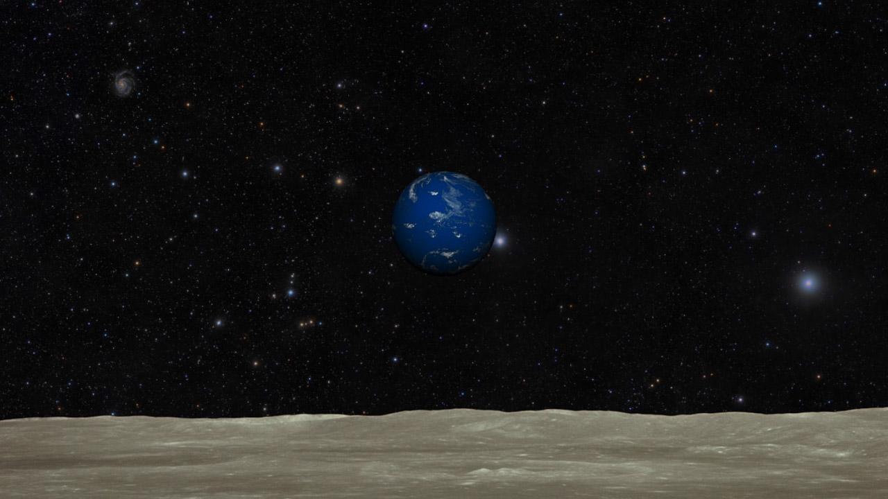earth_20